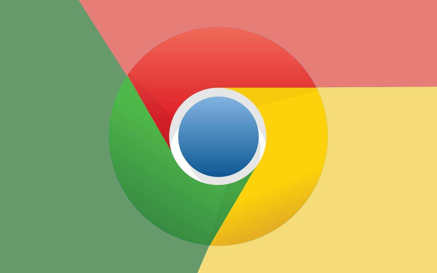 Chrome插件开发之录入随机信息